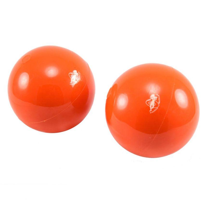 Soft Franklin Ball