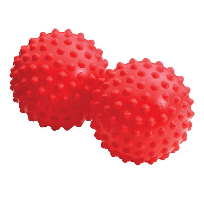Franklin Reflex Ball