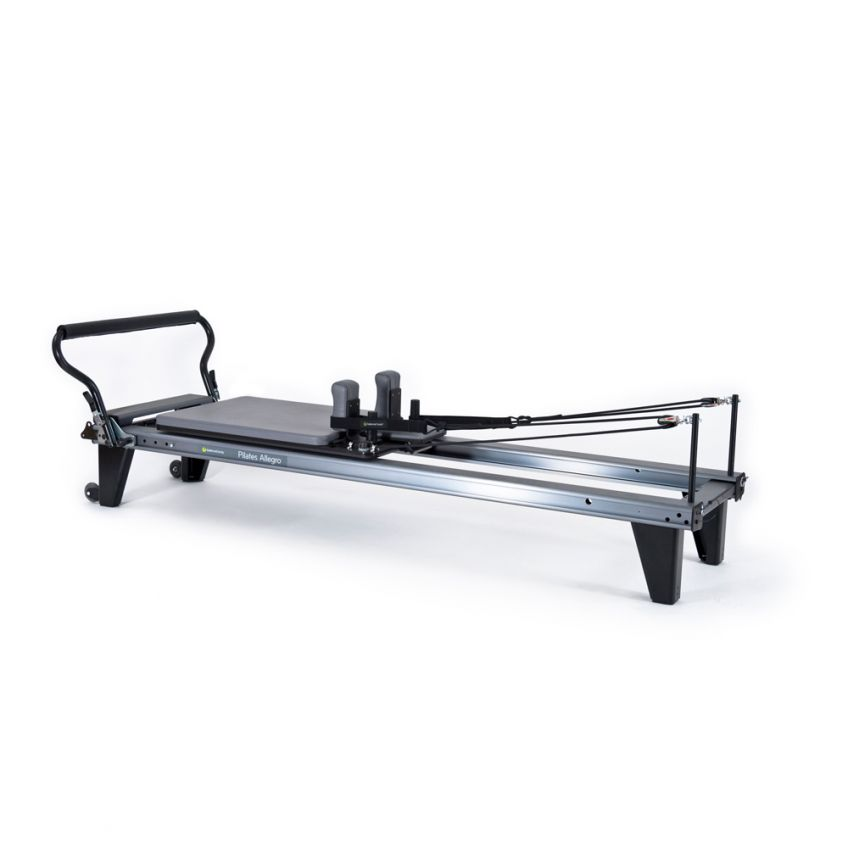 Allegro®Reformer by Balanced Body®