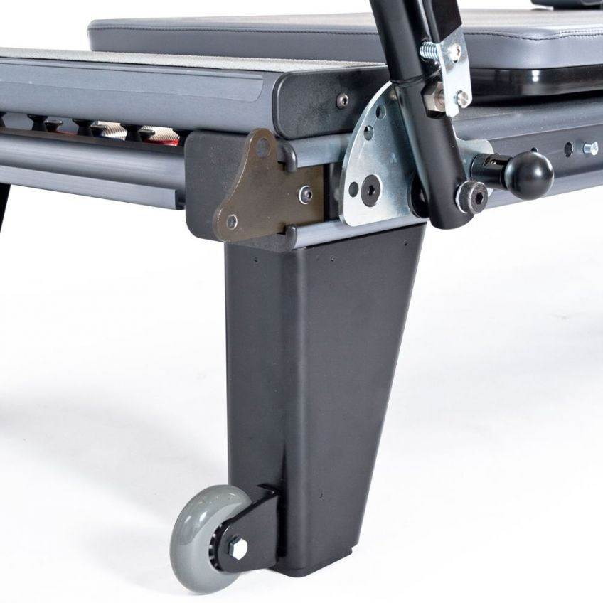 Allegro 1 Leg Kit