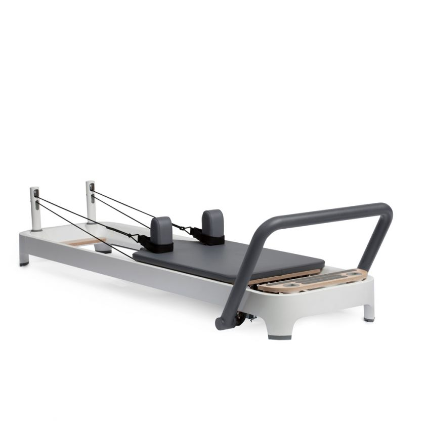 Allegro®2 Reformer by Balanced Body®