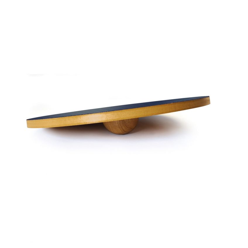 Balance Board Dynamic by SISSEL®