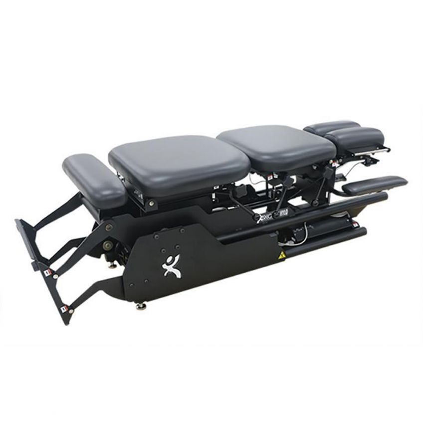 ErgoStyle HYLO Chiropractic Table