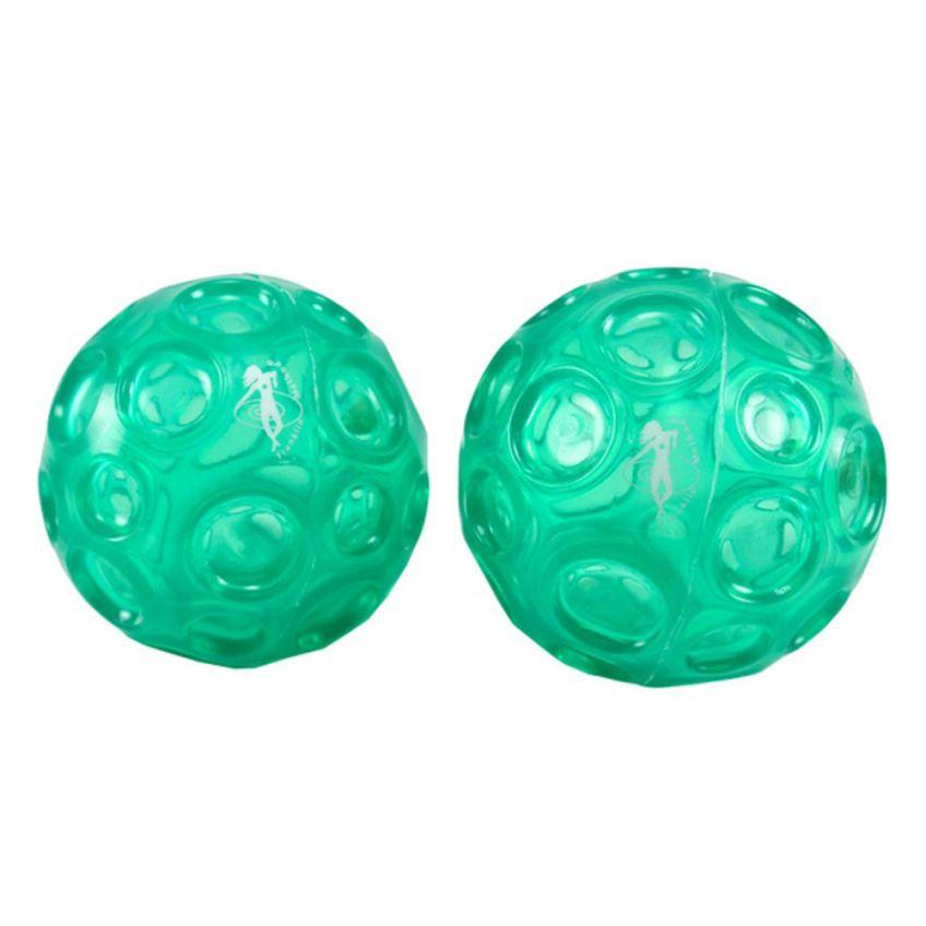 Franklin Ball