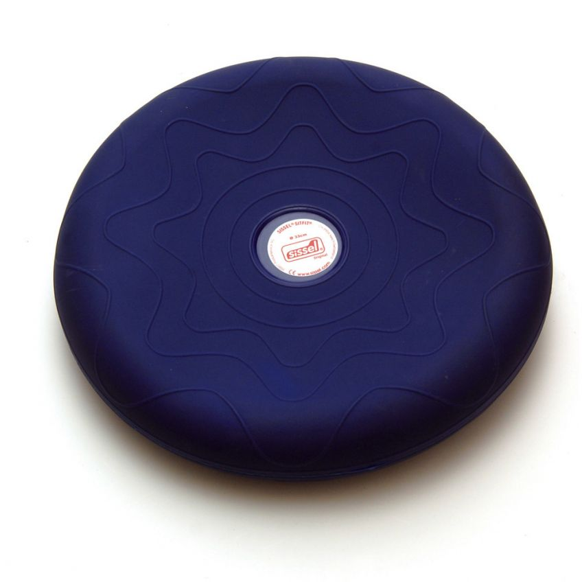 SISSEL®SITFIT®, 36cm  , blue
