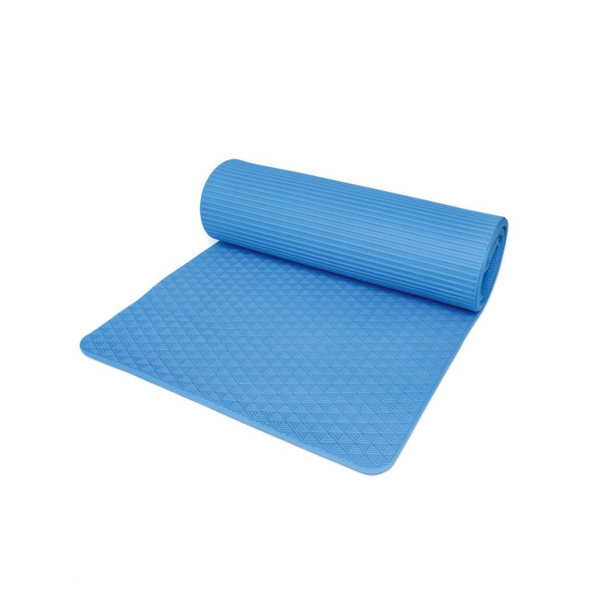 Sissel® Superior Mat