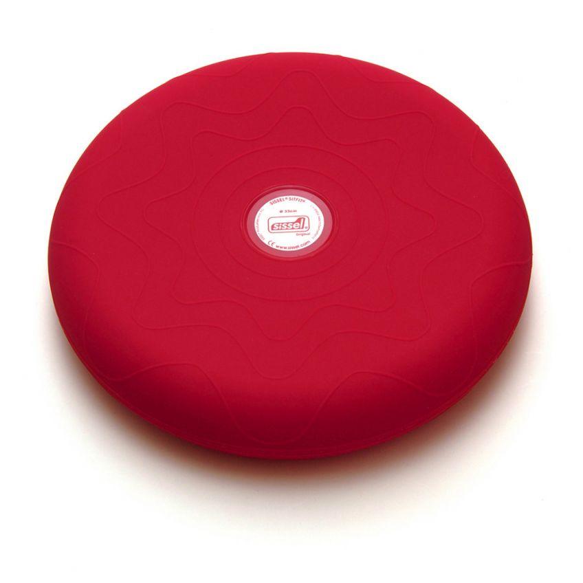 SISSEL®SITFIT®, 33cm  , red