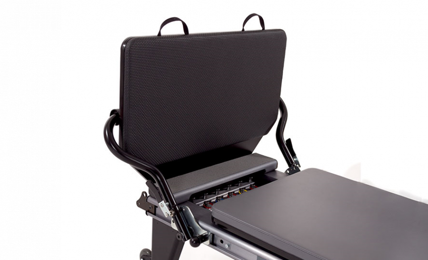 Allegro® Padded Jumpboard by Balanced Body®