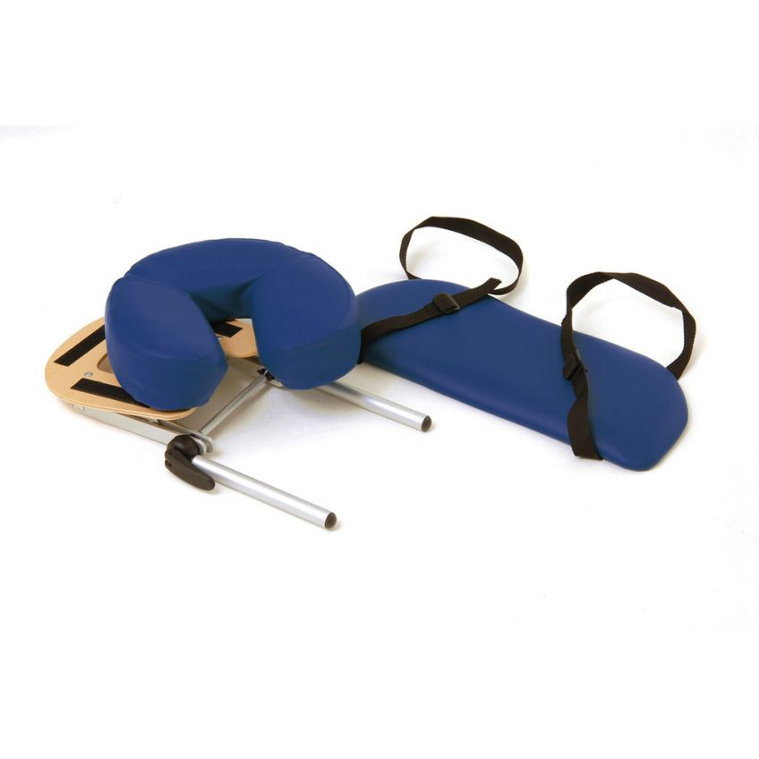 Basic Massage Table Accessories Pack