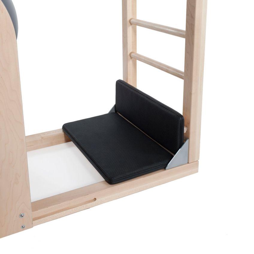 Ladder Barrel Foot plate