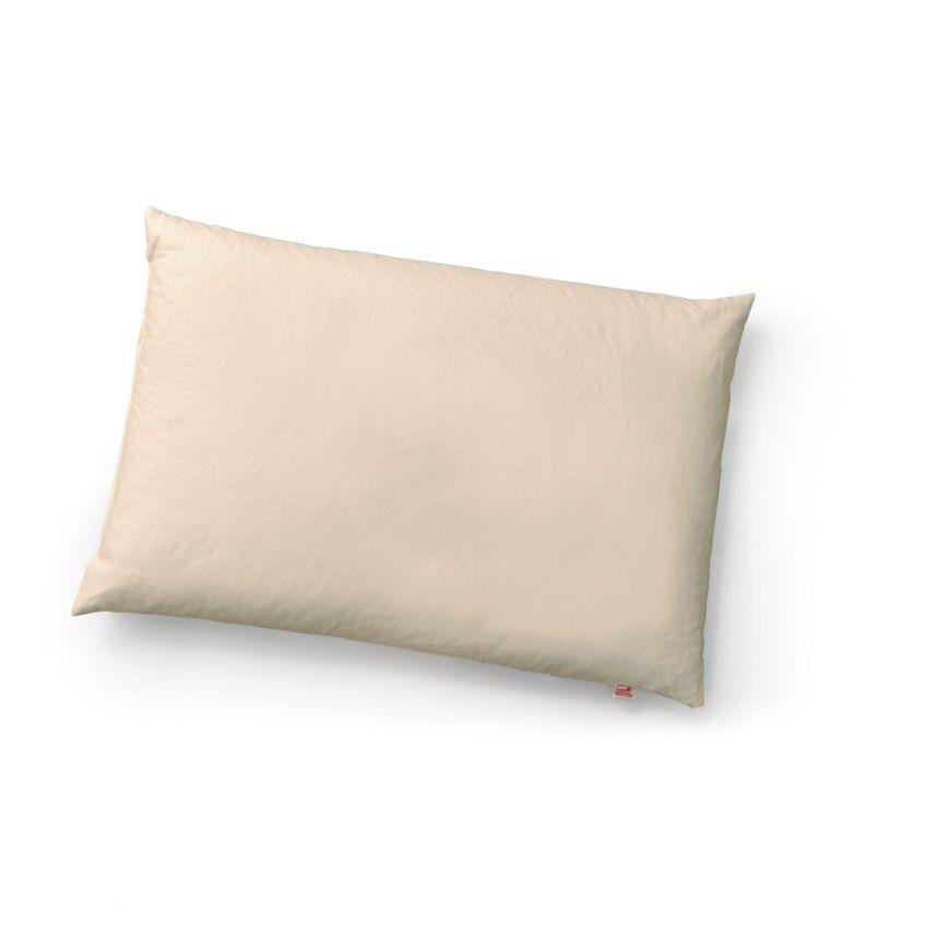 Spelt filled pillow