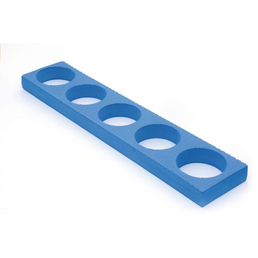 Pilates roller center