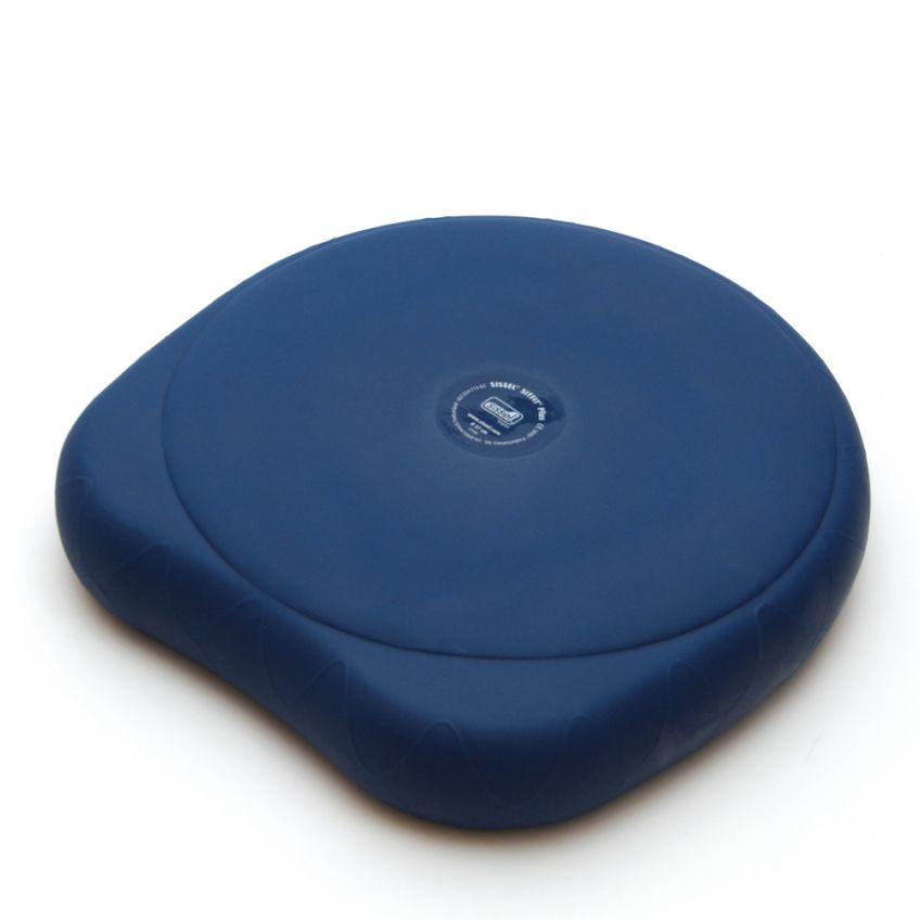 SISSEL®SITFIT®Plus, blue