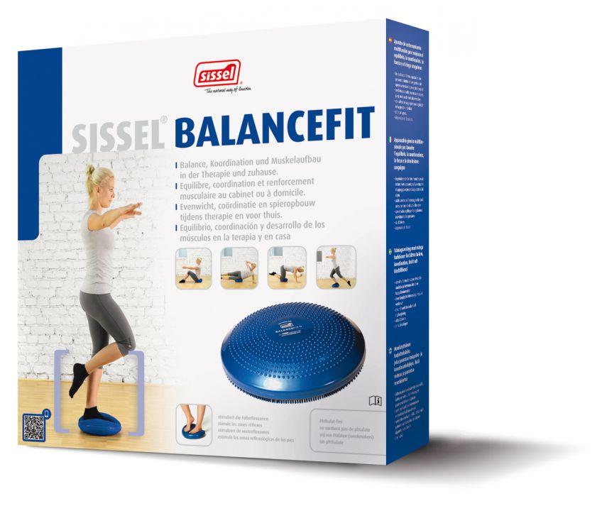 Balancefit by SISSEL®