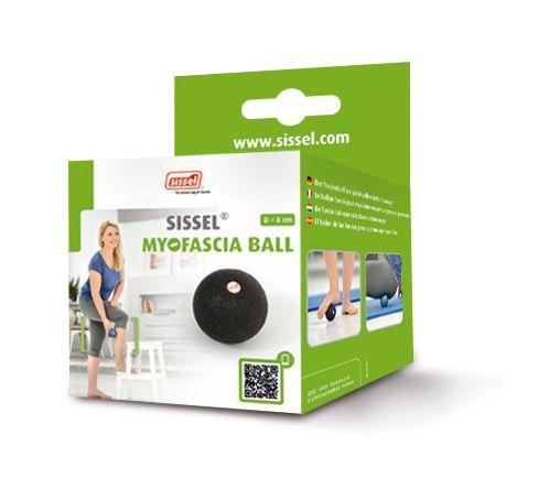 Myofascia Ball by SISSEL®