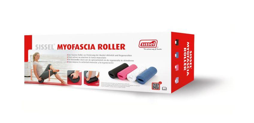Myofascia Roller by SISSEL®