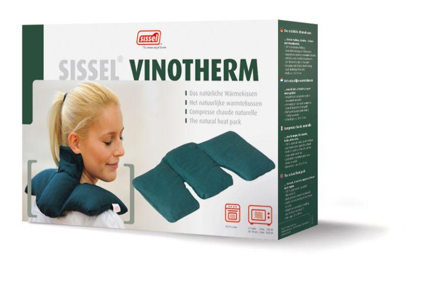 Vinotherm