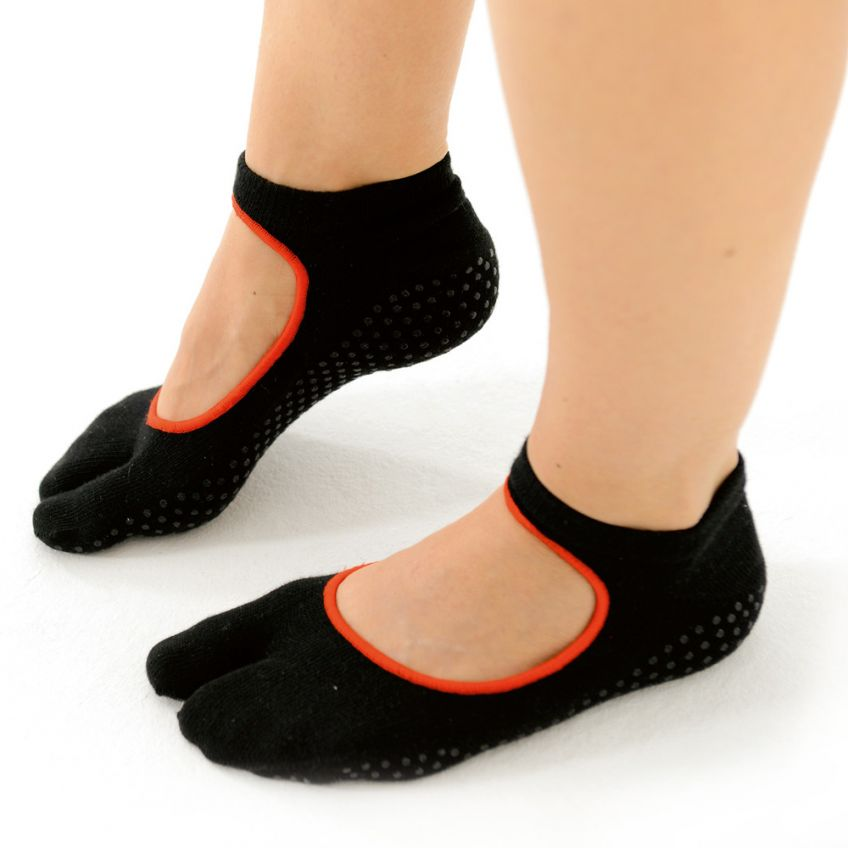 Pilates Socks by SISSEL®
