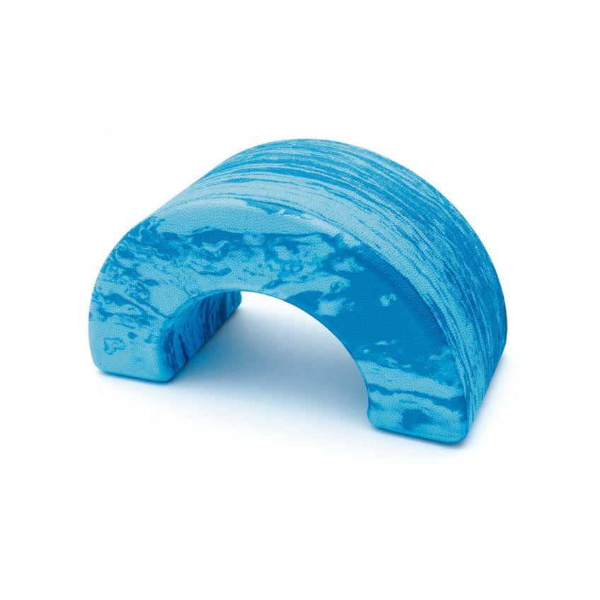 Pilates Roller Head Align Dynamic by SISSEL®