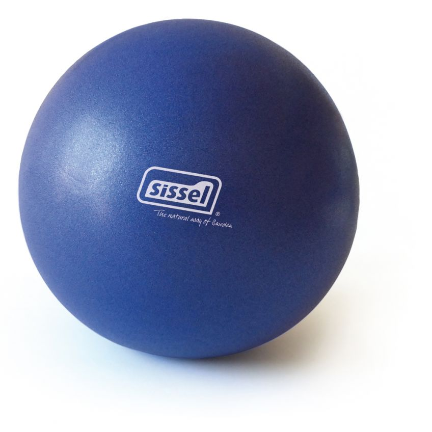 Pilates Ball by SISSEL®