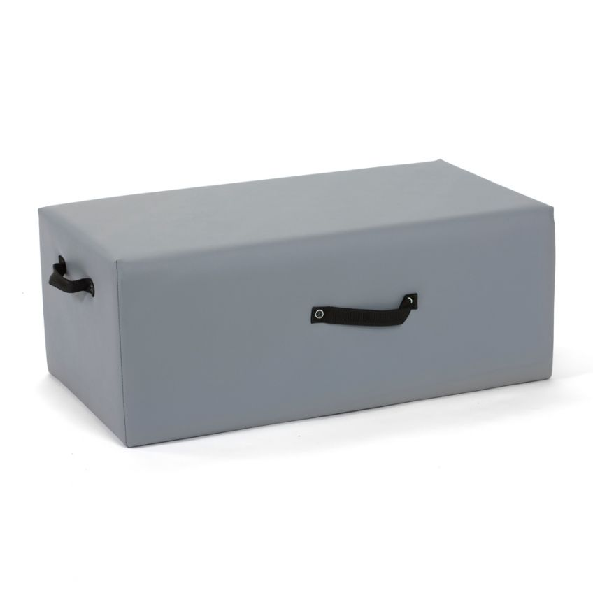 Sitting Box