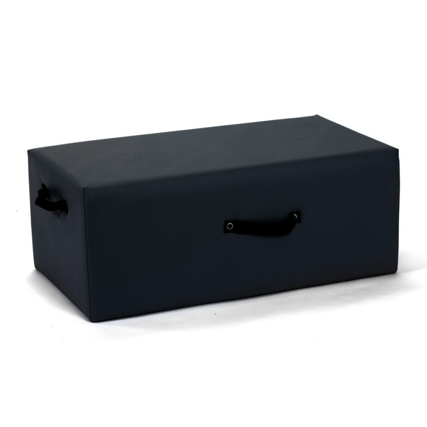 Standard sitting box