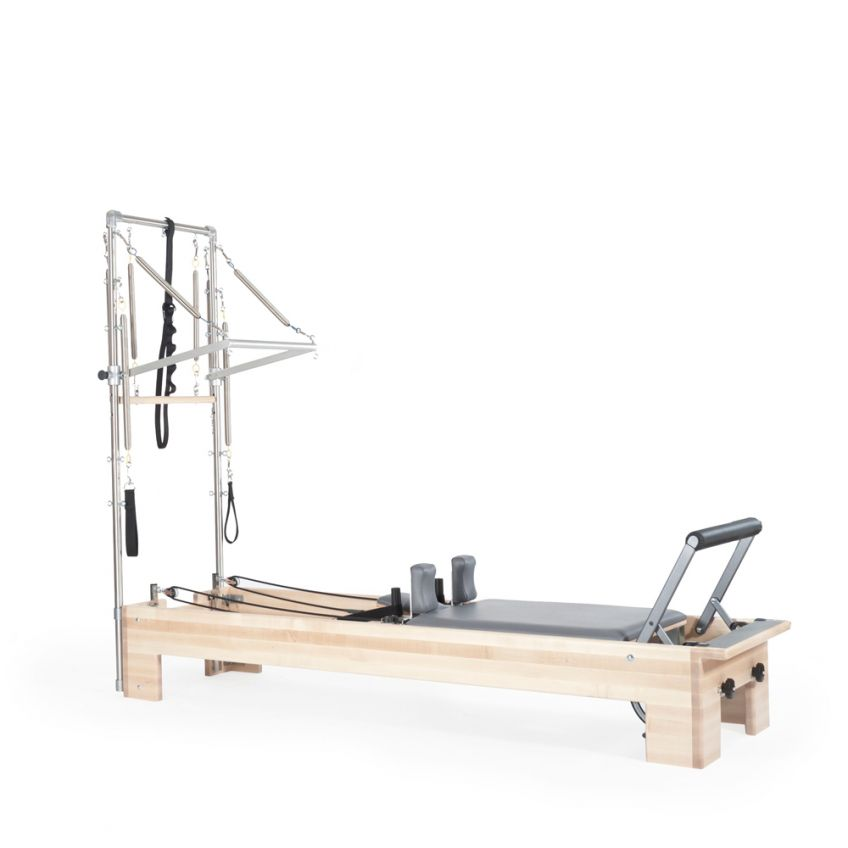 Studio Reformer by Balanced Body®