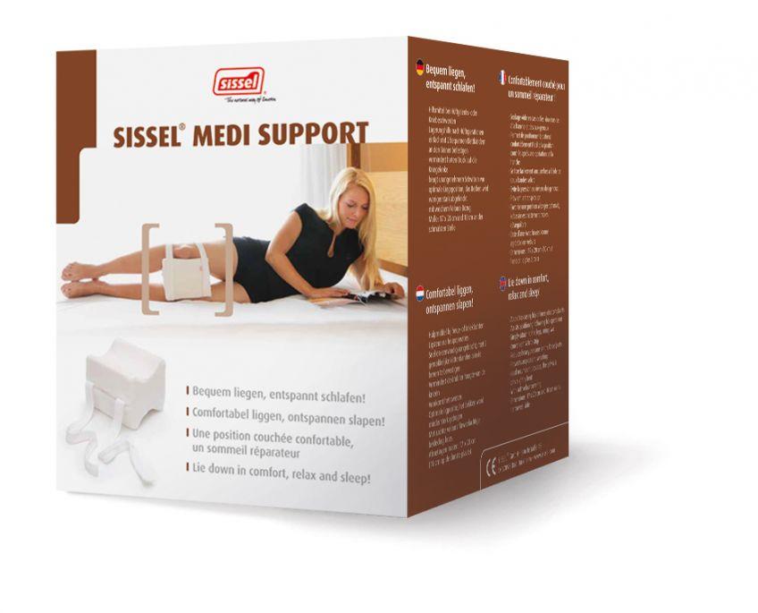 SISSEL®Medi Support
