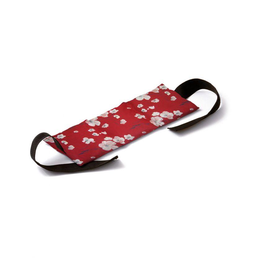 Cherry Heat Belt by SISSEL®