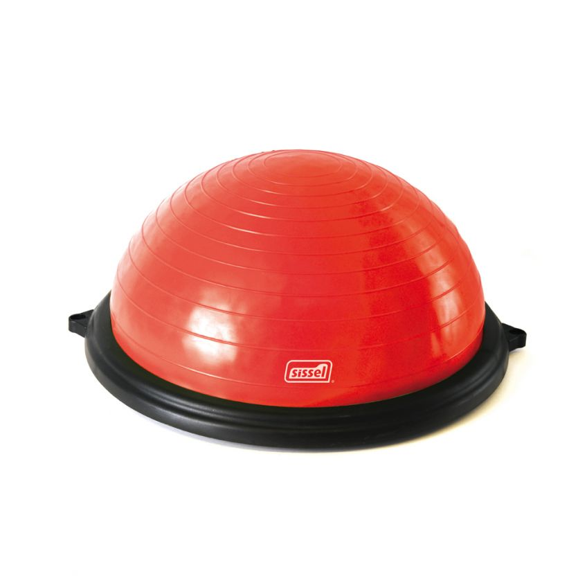 Fit Dome Pro by SISSEL®