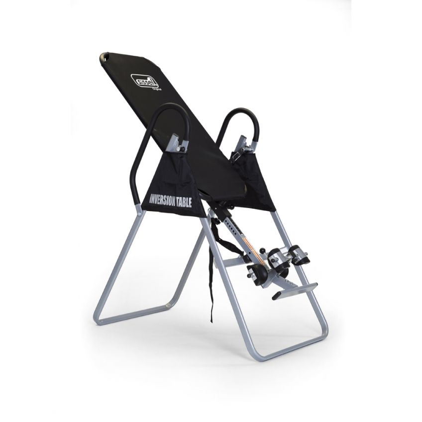 SISSEL®Inversion Table