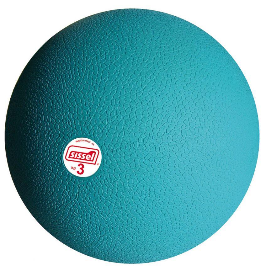 Medicine Ball by SISSEL®