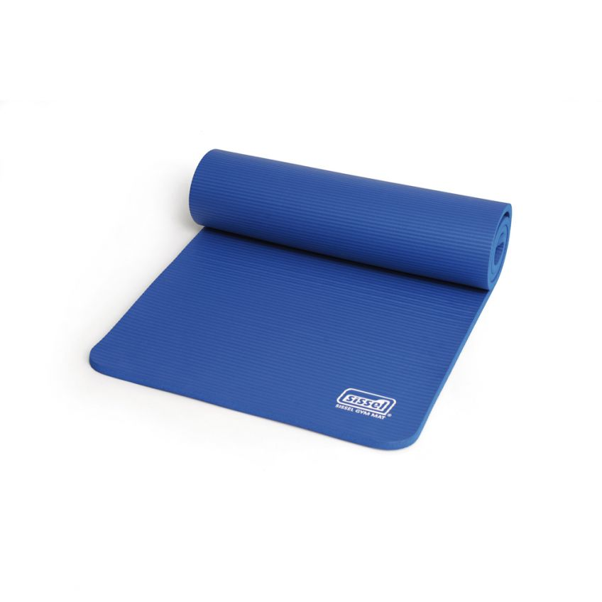 Gym Mats 1.0 by SISSEL®