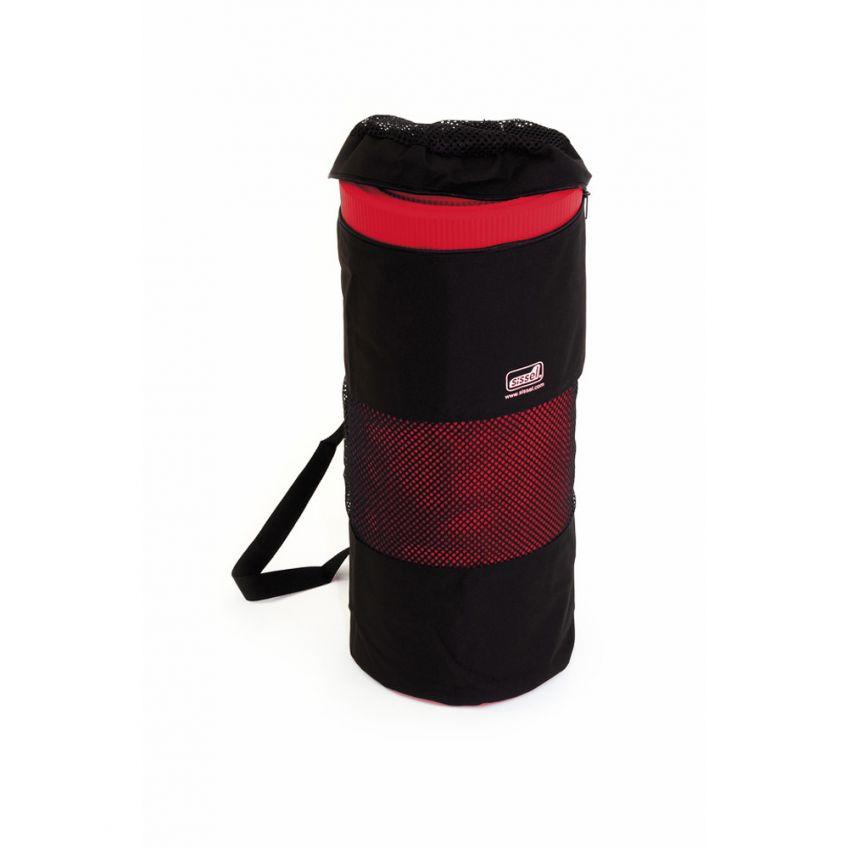 Gym Mat carry bag
