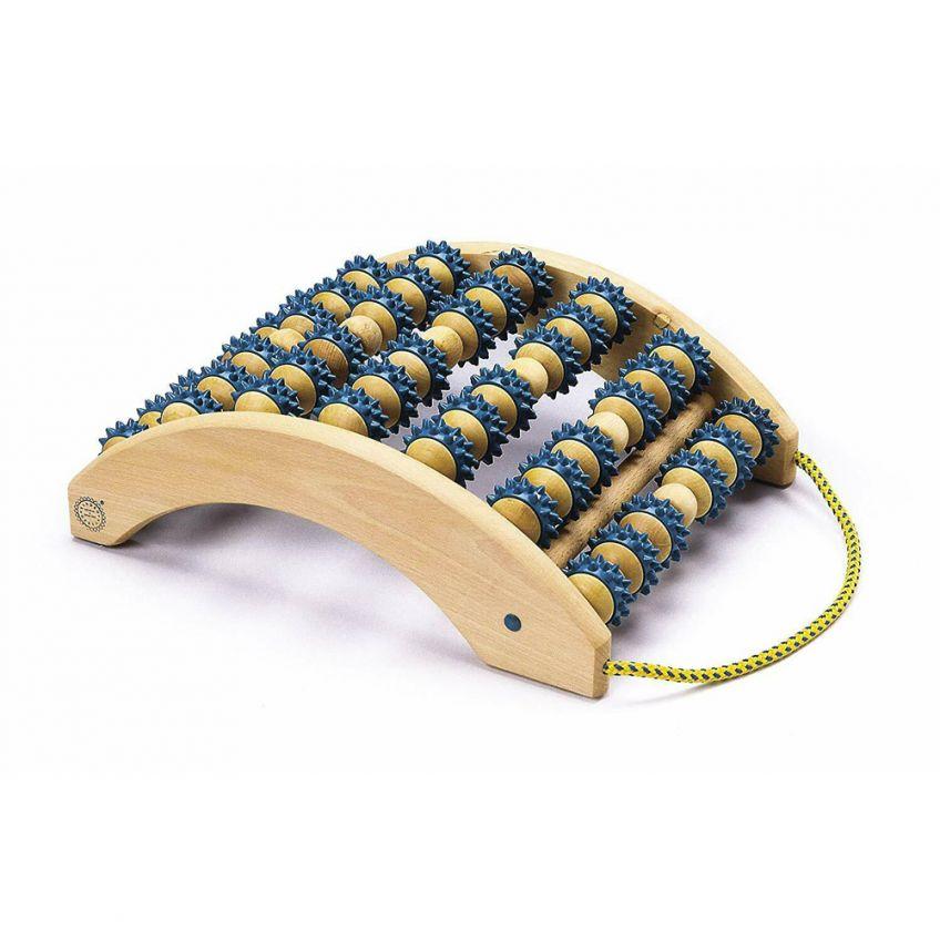 SISSEL® Fit Roller