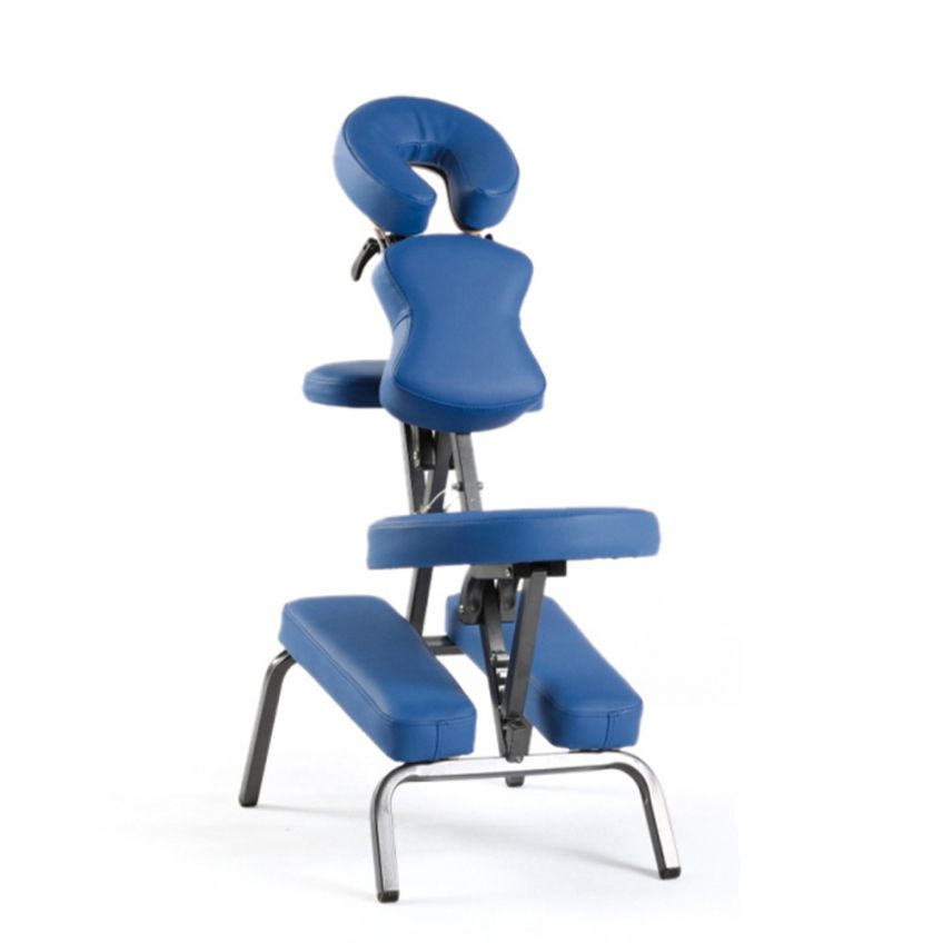 SISSEL®Massage/Treatment chair