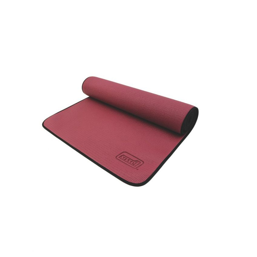 Pilates & Yoga Mat by SISSEL®