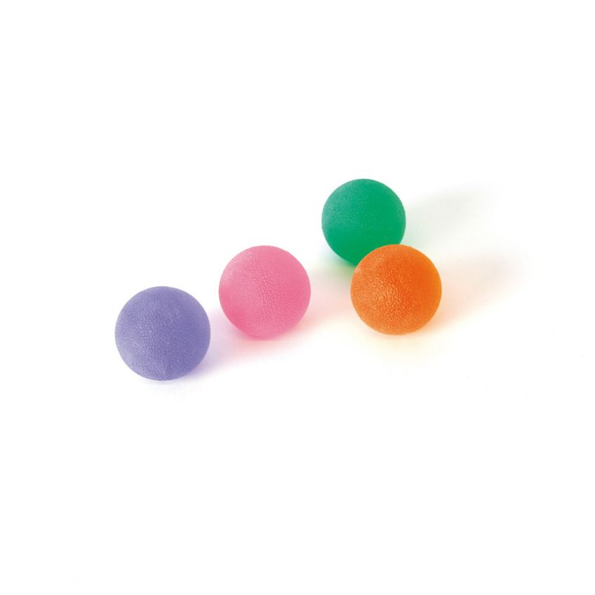 Press-Ball by SISSEL®