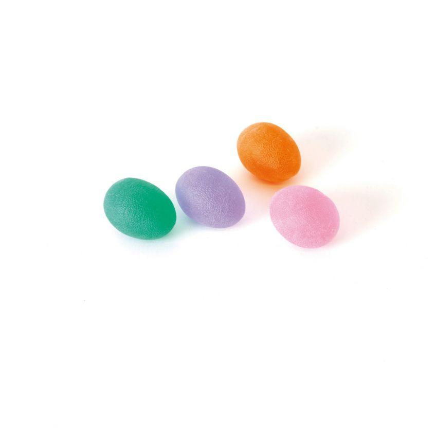 Press-Egg by SISSEL®