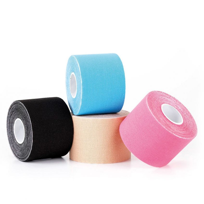 Kinesiology Tape by SISSEL®