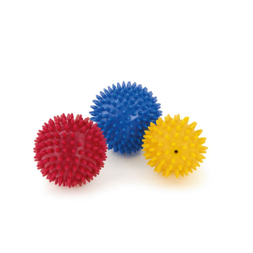 Spiky-Ball  by SISSEL®