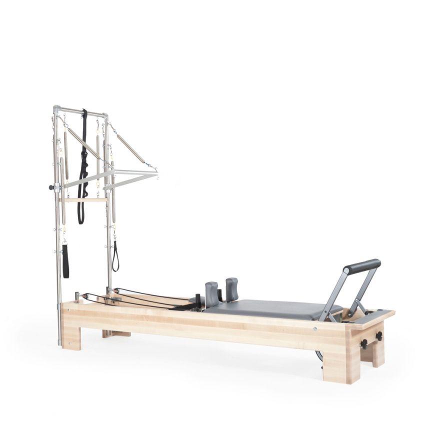 Studio Reformer by Balanced Body®